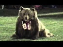 Laura Grizzlypaws BEAR DANCE @ Umatilla PW 2015