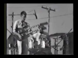 The Mahavishnu Orchestra - Syracuse 1972