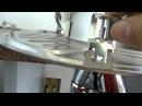 Установка мойки Сборка мебели Врезка мойки в столешницу