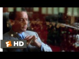 Casino (110) Movie CLIP - A Hell of a Handicapper (1995) HD