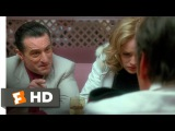 Casino (710) Movie CLIP - Lester Diamond (1995) HD