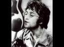 John Lennon Mother
