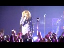 Whitesnake - Love Ain't No Stranger / The Gypsy (Crocus City Hall, Moscow, Russia, 08.11.2015)