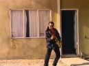 Dick Dale--Nitro HQ