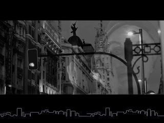 8 APELLIDOS VASCOS (pelicula completa ) audio español homenaje de GAFAS DE VER