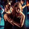 Танцы [ YNDS ★ ART ] Обучение в Москве