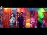 Sarrainodu _ Allu Arjun , Rakul Preet , Boyapati Sreenu _ GEETHA ARTS