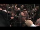 Public Disgrace - рабыня dia_mark / /публичное унижение / BDSM / рабынь очень жестко публично ебут и унижают