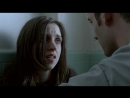 Сестра оборотня (2004) ужасы