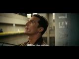 Интерстеллар/Interstellar (2014) Латиноамериканский ТВ-ролик №4