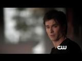 Дневники вампира/The Vampire Diaries (2009 - ...) ТВ-ролик №5 (сезон 4, эпизод 19)
