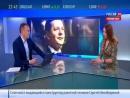 Россия хочет привлечь Ляшка к уголовной ответственности за педофелию