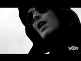 GUF - Бай - Премьера клипа NeW 2015 на WоW