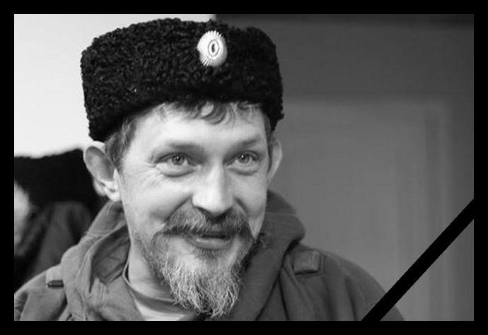 Хроники Новороссии - Страница 34 SjykYcjUkwI