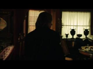Валли и Лиз ( часть 1)