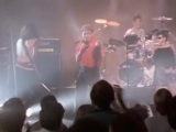 Dan Hartman - We Are The Young - YouTube