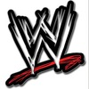 WWE 545TV QTV RWC