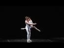 Lucia Lacarra, Marlon Dino - Three Preludes (Gala des Etoiles 2015)