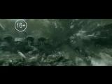 «На гребне волны» (2015) Русский ТВ-ролик №1