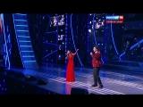 Гимн уходящим мечтам - Филипп Киркоров, Ани Лорак (Новая волна в Сочи)  2015  720р.m2ts