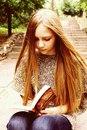 Яна Баринова фото #23