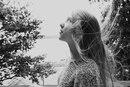 Яна Баринова фото #21