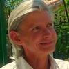 Markus Mägel