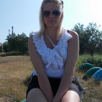 ВКонтакте Ирина Лут фотографии