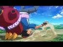 Pokemon The Movie XYZ Trailer 1/Покемон фильм 19 трейлер 1