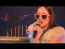 Allie X - BITCH: XHIBIT I
