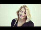 SLs Танцы Онлайн с Кристиной Мацкевич. Развитие красивых стоп