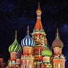 Аренда квартир комнат снял сдаю жилье в Москве