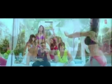 _Sunny_Sunny_Yaariyan__Full_Video_Song__Film_Version____Himansh_Kohli__Rakul_Preet_medium