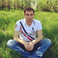 Циберко Николай