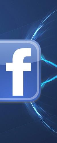 facebook member login