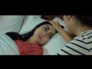 Ayriliq 2 (ozbek film)  Айрилик 2 (узбекфильм)
