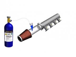 как работает закись азота.wmv