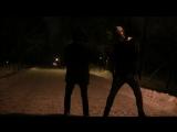 Танец на песню DJ Kan & Миша Марвин feat. Тимати - ну что за дела?