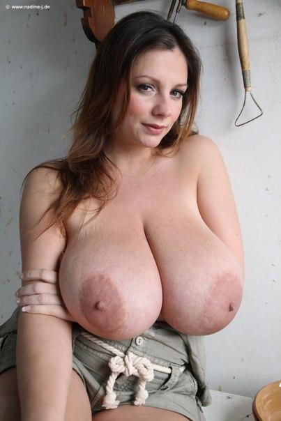 hot naked trish having sex