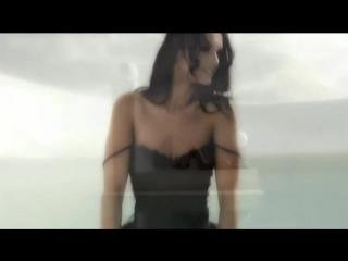 Morrowind  Skyrim Theme - Andrey Shtefan Techno Remix [DVJ LIGHTER] Erotic video clip sex porn xxx Эротический сексуальный музык