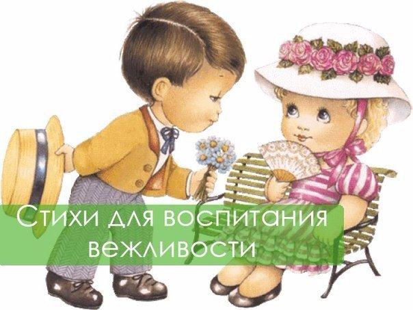 https://pp.vk.me/c629306/v629306581/16b9b/_u2CivaxLNQ.jpg