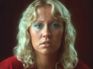Порно Мультики — BIQLE Видео