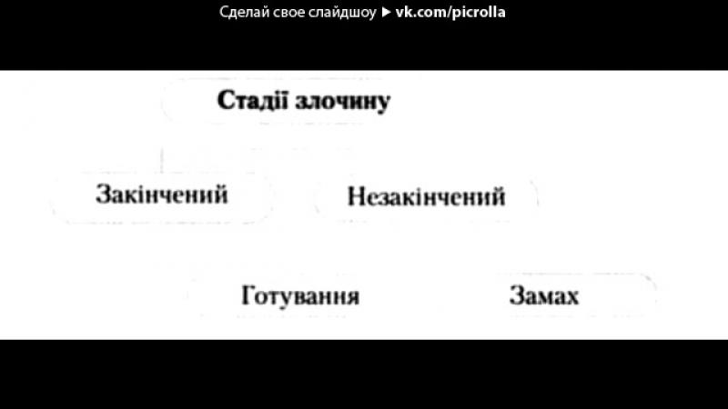 «пикролла» под музыку Лирика - Пианино, Скрипка Басс. Picrolla