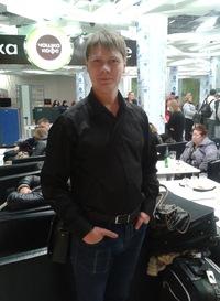 Шушаков Станислав