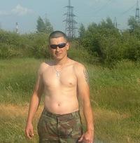 Михаил Викулов