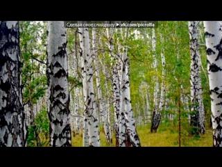 «чудеса природы» под музыку Оркестр Поля Мориа исп. музыку Эннио Мориконе - из кинофильма Профессионал. Picrolla