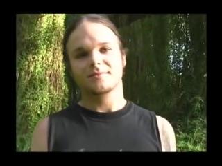 The Rasmus - In My Life [Video Documentary]
