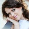 Марина Бирюкова-Стефанюк, гештальт психолог МГИ