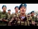 Ravshan Sobirov - Askar Равшан Собиров - Аскар (new version)