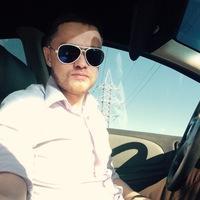 Зеленикин Илья